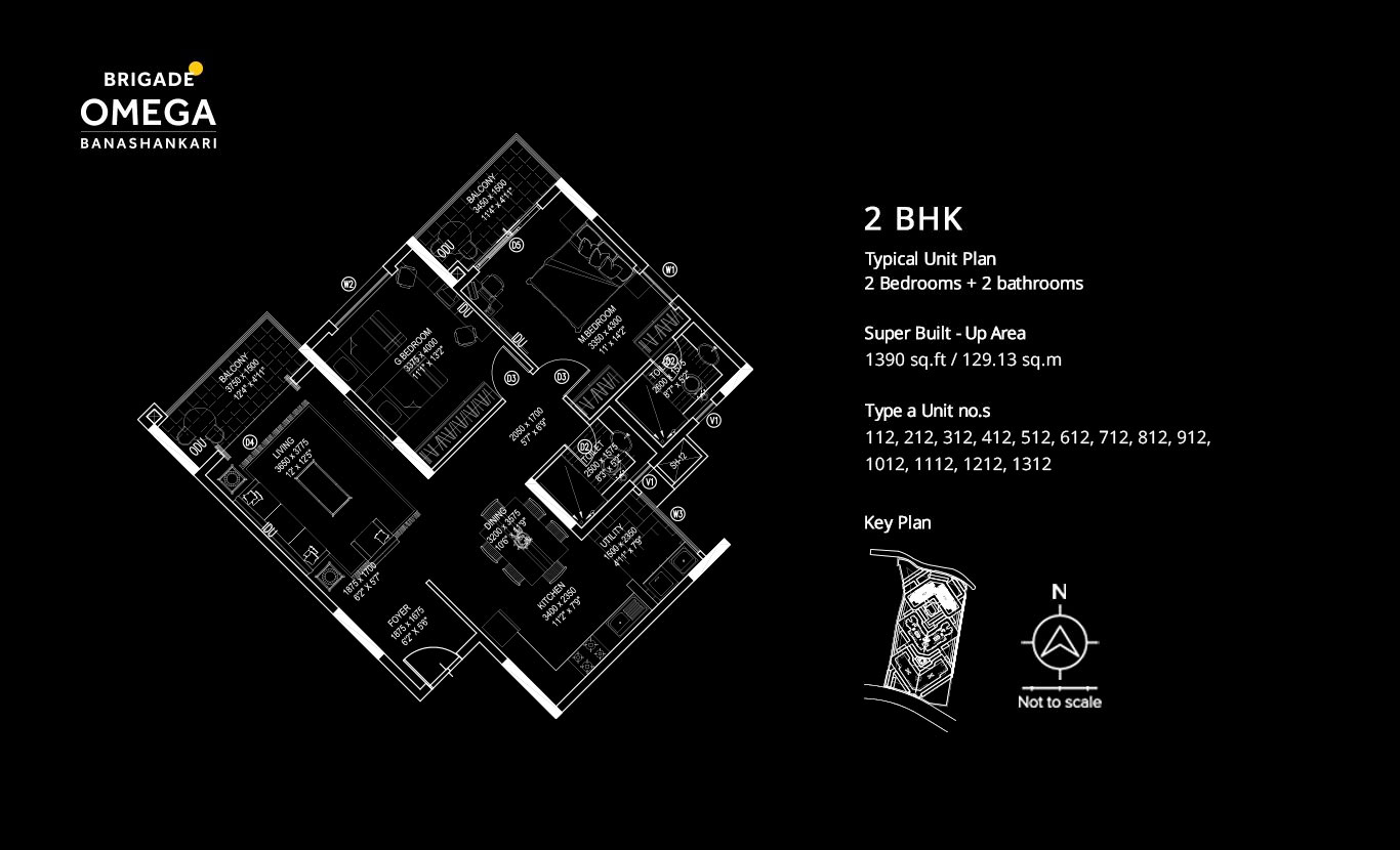 brigade-omega-floor-plan-apartments