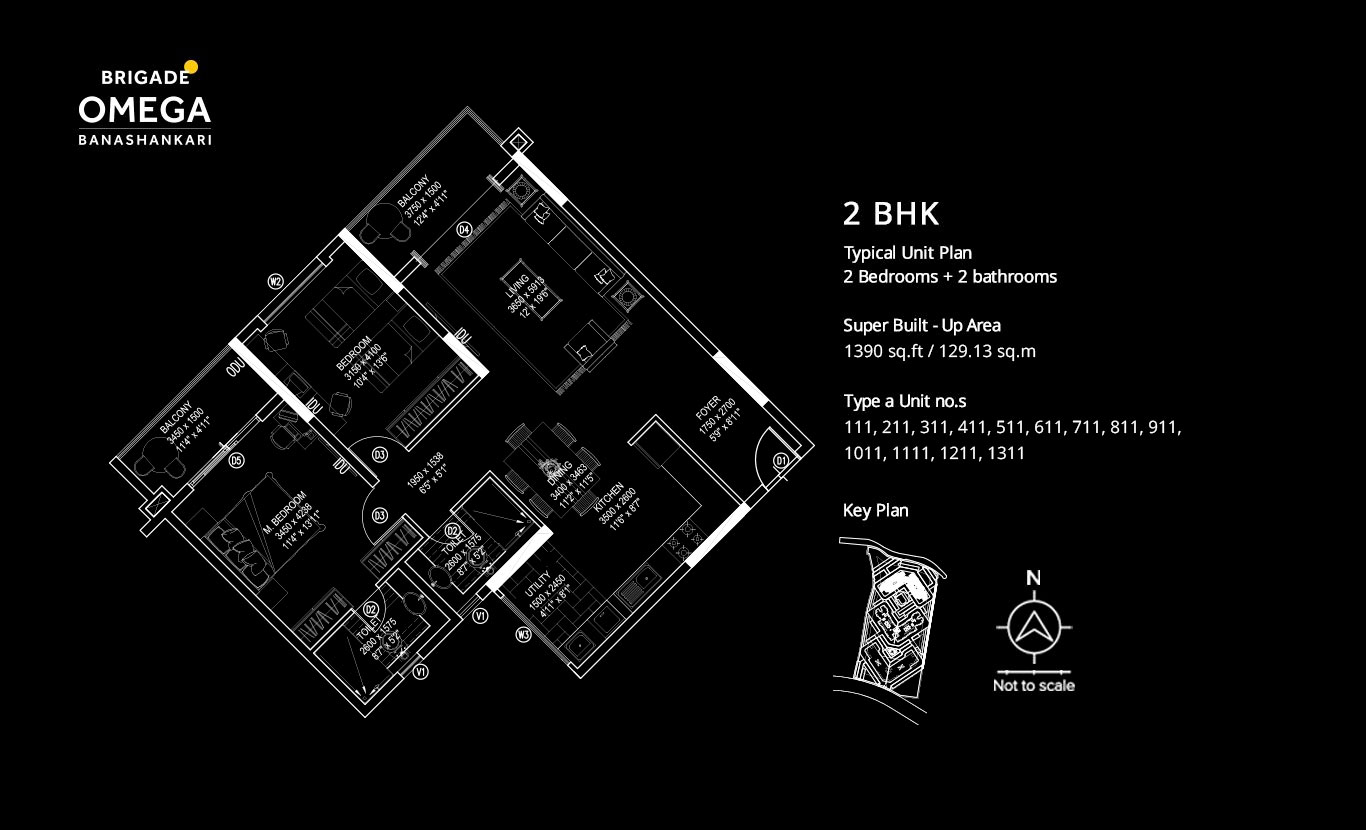 floor-plan-brigade-omega-luxury-apartments